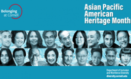 zoom background for Asian Pacific American Heritage month