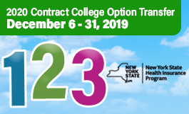 contract college option transfer dec. 6 - 31