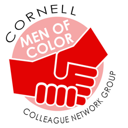men of color cng logo