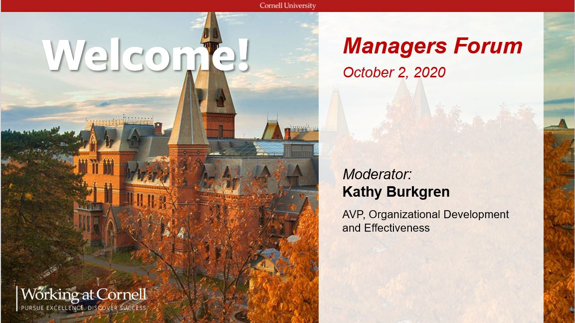manager forum oct 2 cover slide