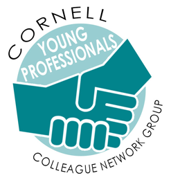 young professionals cng logo