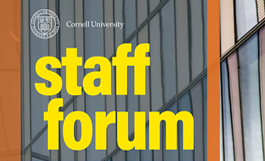 clip from staff forum poster
