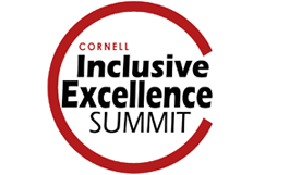 Logo - Inclusive Excellence Summit